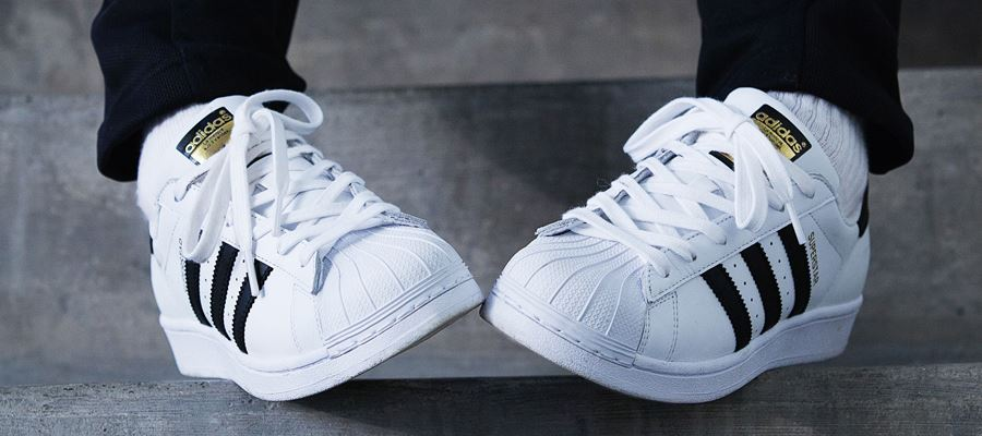 official photos 8c232 e0af1 Adidas Superstar 2016 New